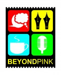 beyondpink