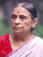 ela bhatt A respected leader of the international labor, cooperative, women, and micro-finance movements, ela bhatt founded the self employed women's association (sewa) in 1972 and served as its.