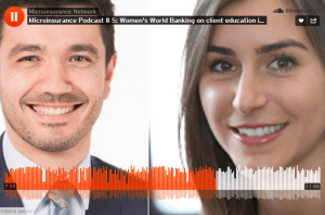 MicroinsuranceNetworkPodcast5-Client-Education-Morocco