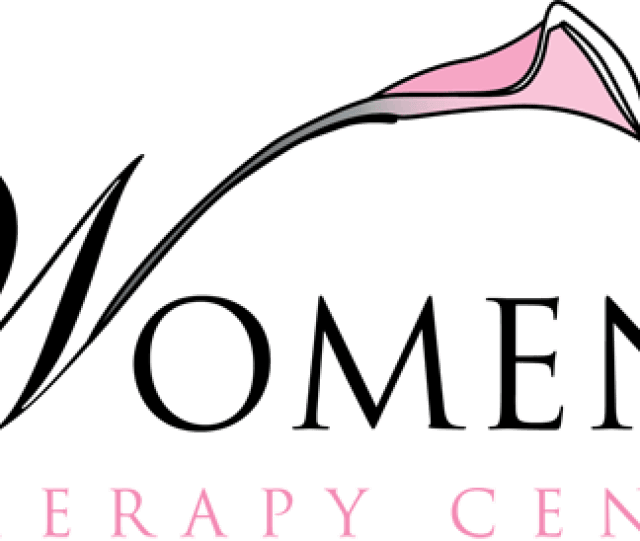 Womens Therapy Center