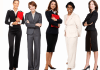 5 Dressing tips for working women to Impress
