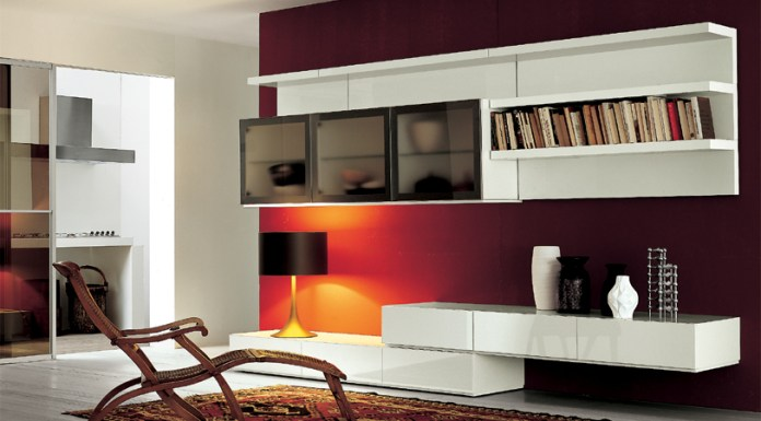 Interior Decoration- A novice touch with professionalism!