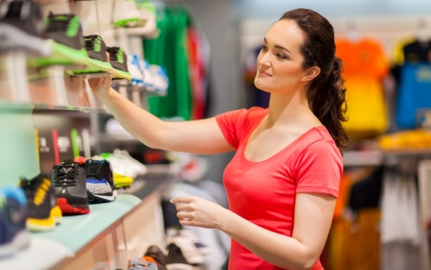 Things you should know before buying a shoe