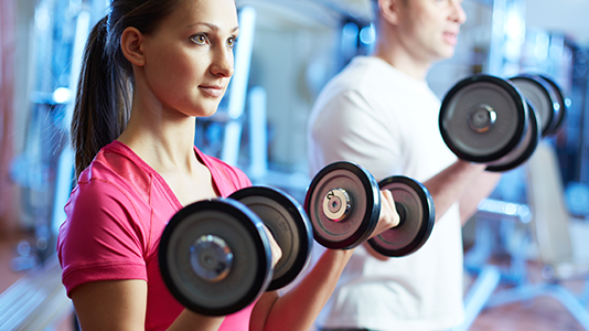 10 Fitness habits you should inculcate in your 20s