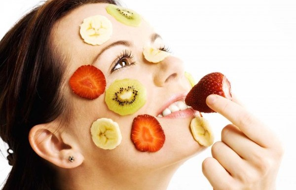Home Remedies to Enhance Your Beauty