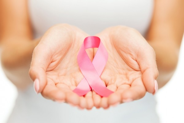 Diet Tips for Breast Cancer Survivor