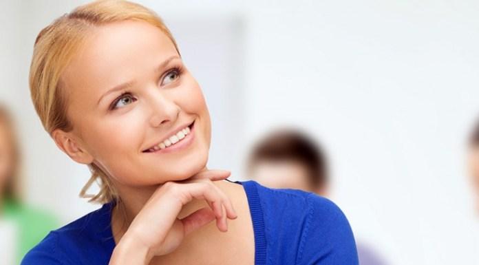 7 Steps to a Healthier Attitude