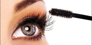 Tricks to apply mascara like a pro