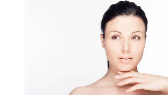 5 Ways to get fair skinned naturally