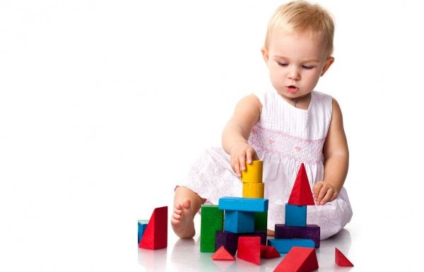 9 Toys Every Toddler Must Own