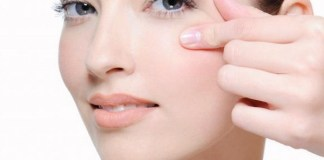 4 Causes of Eye Wrinkles