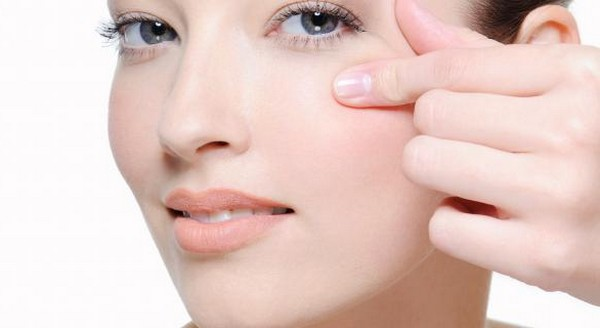4 Causes of Eye Wrinkles