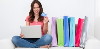 Tips to Control Impulsive Online Shopping