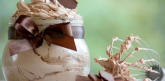 How to make body butter with just three ingredients