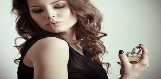10 Beauty mistakes that turn men off