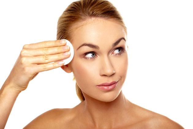 10 Weird Skin Tips That Work Wonders