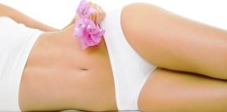 9 Ways to a painless bikini wax
