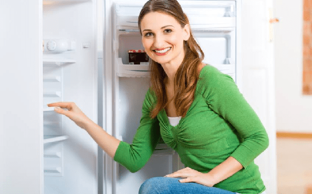 5 Tips to Maintain your Freezer