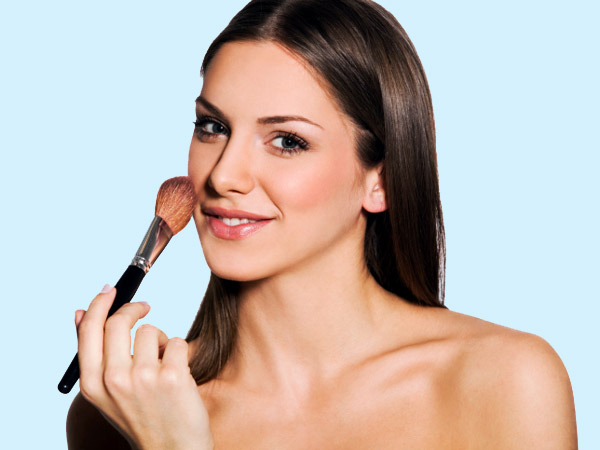 6 Makeup Mistakes that Make you Look Tired