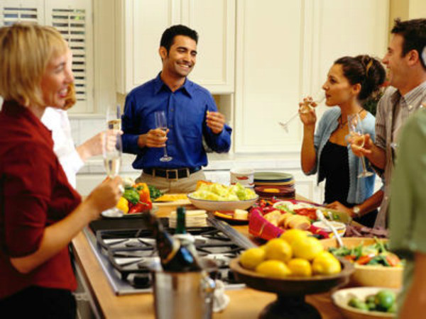10 Tips to Plan a Perfect Party