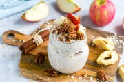 How to eat oats for Breakfast?