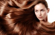 OILS FOR EVERY HAIR PROBLEM EVER!