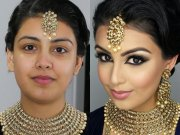 4 Celebrity BackStage Makeup Tips That You Must Know