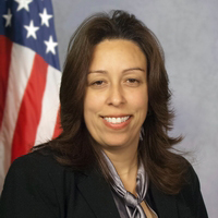 PA State Representative Leslie Acosta (District 197)