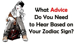 Are You Being Too Nice Based on Your Zodiac Sign? - WomenWorking