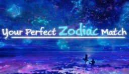 What Zodiac Sign Are You The Most Compatible With? - WomenWorking