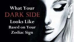 What Your Bad Mood Looks Like Based on Your Zodiac Sign
