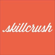 Image Source: Skillcrush