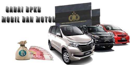Cara Gadai BPKB Mobil Cepat di WOM Finance - WOMFinance.id ...