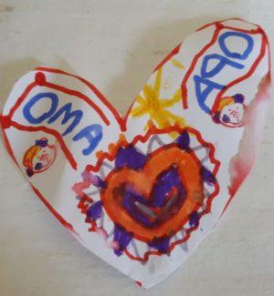 Oma-Opa-Clara-Wohnmobil-Wochenende