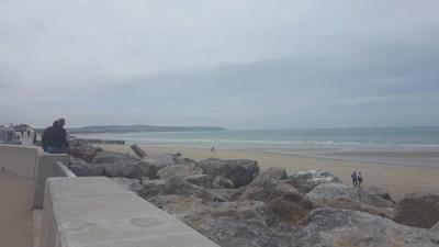 Strand Wissant