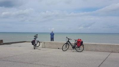 Promenade St.Aubin