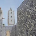 Moulay Bouzarqtoune