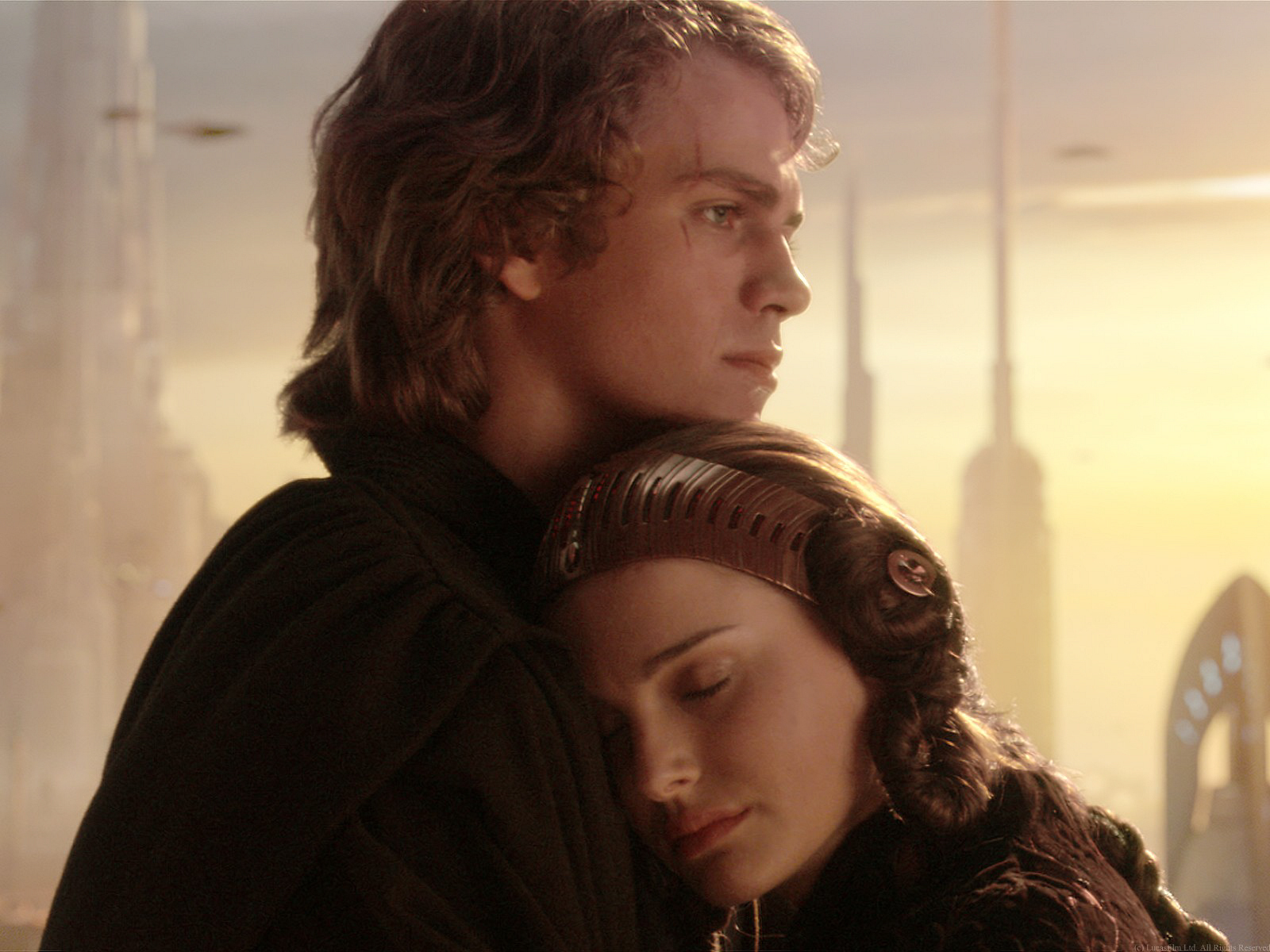 anakin-and-padme-in-revenge-of-the-sith