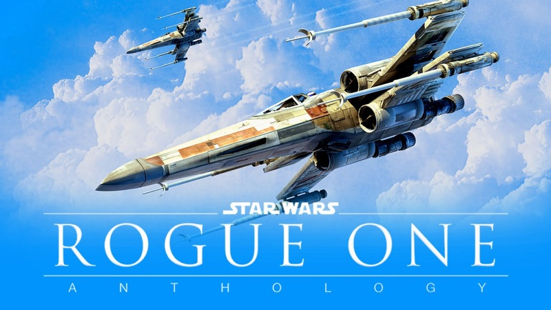 star-wars-rogue-one-x-wing-in-blue-sky