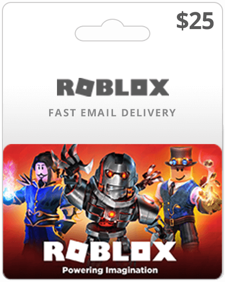 25-roblox-digital-gift-card-email-delivery