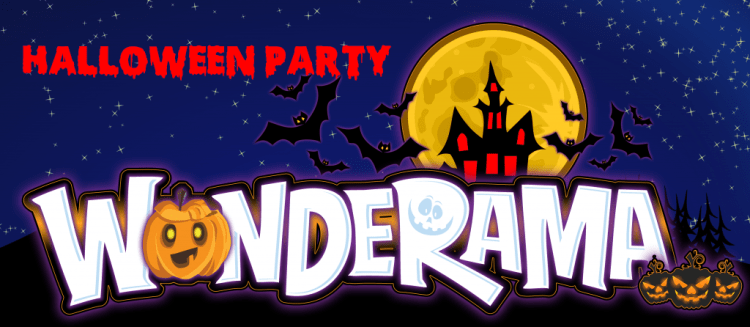 wonderama-halloweenparty-1920px