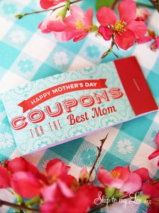 Free-Printable-Coupons-for-Mom
