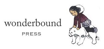 Wonderbound Press