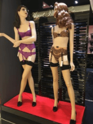 sex toys for men