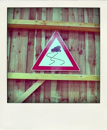 grenouille-pola