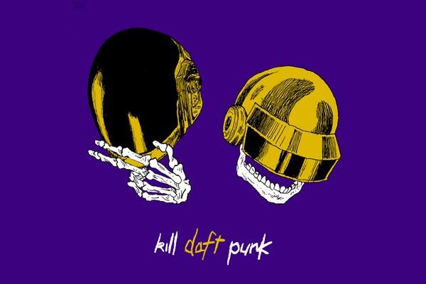 kill-daft-punk