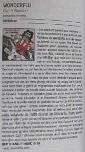 NewNoise32-Wonderflu