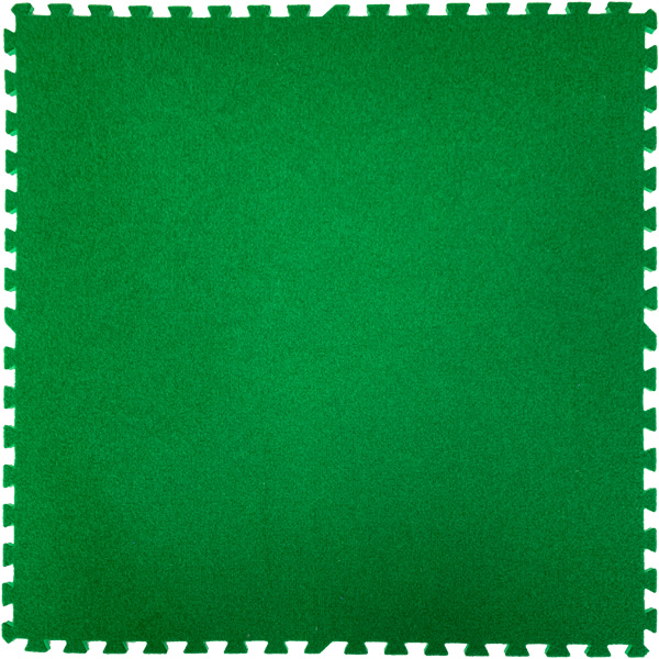 Artificial Grass, Outdoor Turf Mat