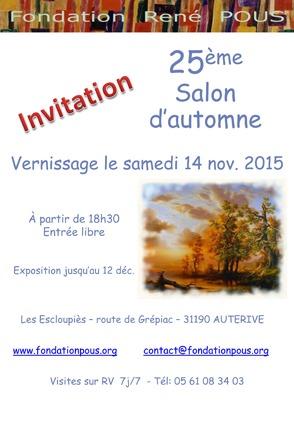 https://i1.wp.com/www.wonderful-art.fr/wp-content/uploads/2016/01/InvitationV2salon.jpg