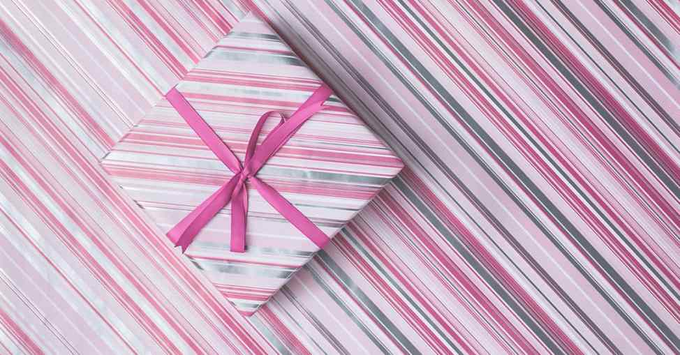 Gifts for 3 Years Old Girls